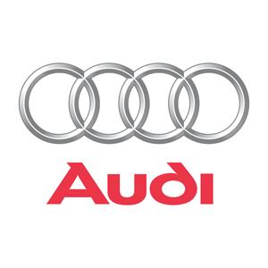 Audi xenon