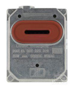 Bosch 1307329052