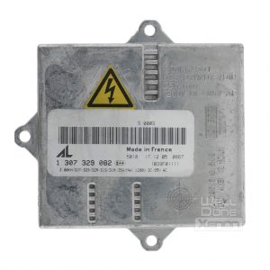 Bosch 1307329074