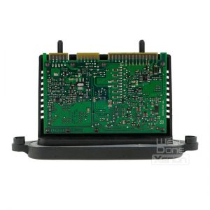 7316217 TMS module F10 F11