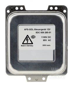 5DC 009 285-00