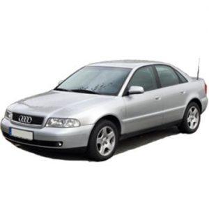 Audi A4 (02-1999 tot 01-2001)