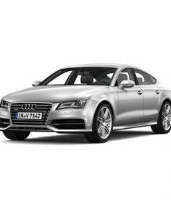 Audi A7 (11-2010 tot 11-2014)