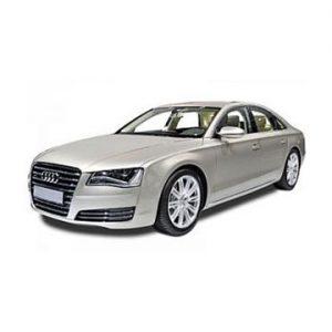 Audi A8 (05-2010 tot 10-2013)