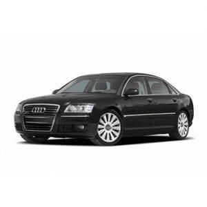 Audi A8 (09-2002 tot 04-2010)