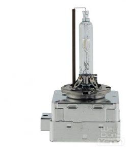Amarok Xenon lamp
