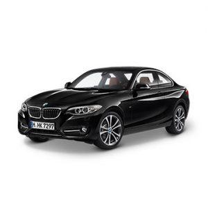 BMW 2 Serie (10-2013 tot heden)