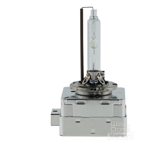 Bmw 4 Serie F32 F33 F36 Xenon lamp
