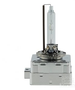Bmw X6 F16 Xenon lamp