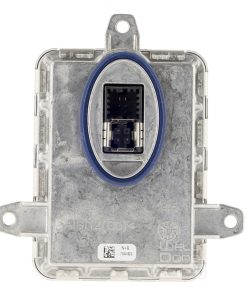 Bosch 7296090