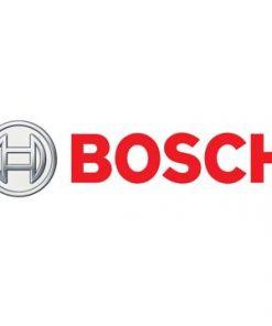 Automotive lightning / Bosch Led Modules