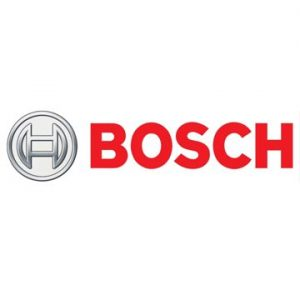 Automotive lightning / Bosch Led Modules