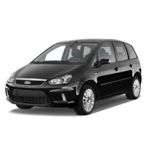 Ford C Max (05-2007 tot 10-2010)