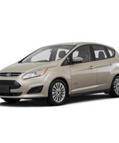 Ford C Max (11-2010 tot heden)
