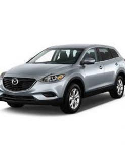 Mazda CX 9 (01-2011 tot 4-2016)