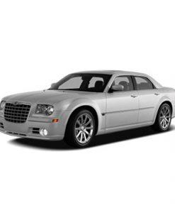 Chrysler 300C (04-2004 tot 05-2011)