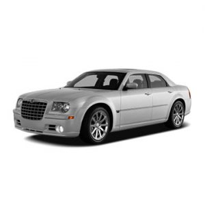 Chrysler 300C (04-2004 tot 05-2011)