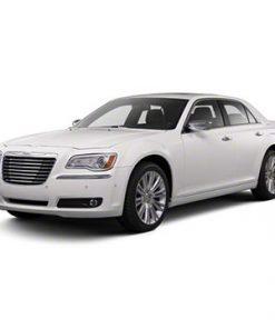 Chrysler 300C (06-2011 tot heden)