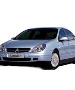 Citroën C5 (tot 11-2004)