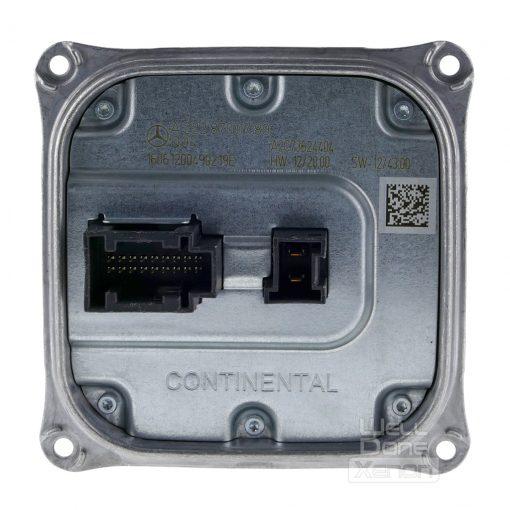 Continental A2228700789