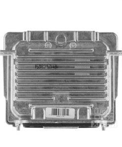 Ford C-Max Xenon ballast Starter
