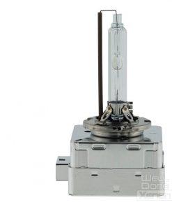 Ford C-Max Xenon lamp