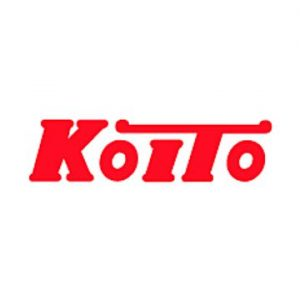 Koito Led Modules