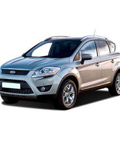 Ford Kuga (04-2008 tot 01-2013)