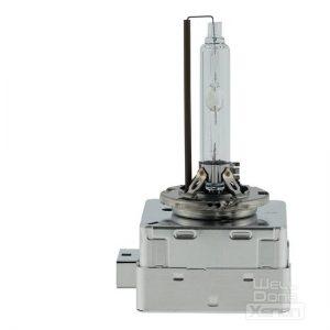 Mini R55 R56 R57 Xenon lamp