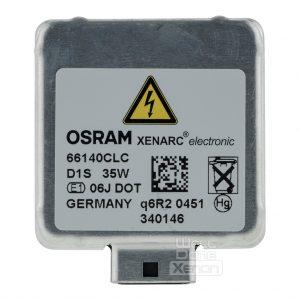 Osram 66140CLC