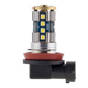 H-serie Ledlampen
