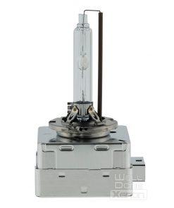 Philips D1S 85415