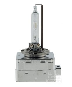 D3S Xenon lampen