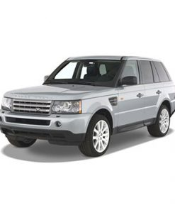 Range Rover Sport (05-2005 tot 10-2009)