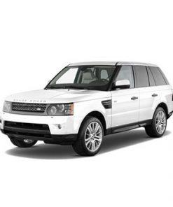 Range Rover Sport (11-2009 tot 09-2013)