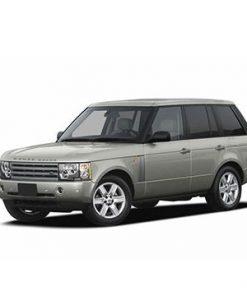 Range Rover III (02-2002 tot 06-2005)