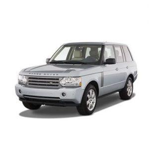 Range Rover III (07-2005 tot 09-2009)