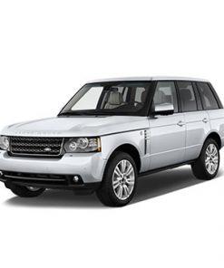 Range Rover III (10-2009 tot 11-2013)