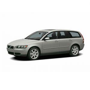 Volvo V50 (03-2004 tot 05-2007)