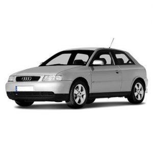 Audi A3 (12-1996 tot 05-2003)
