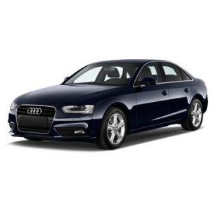 Audi A4 (04-2012 tot 11-2015)