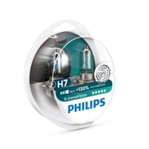 Philips Extreme Vision