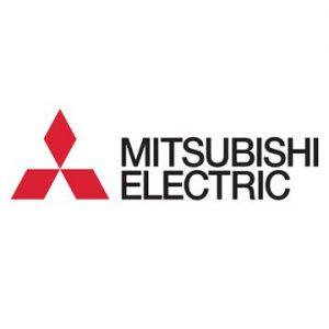 Mitsubishi Ballasten
