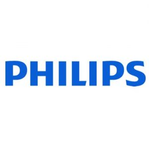 Philips Xenon lampen