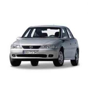 Opel Vectra B (02-1995 tot 04-2002)
