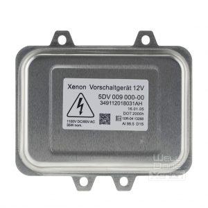 5dv009000-00
