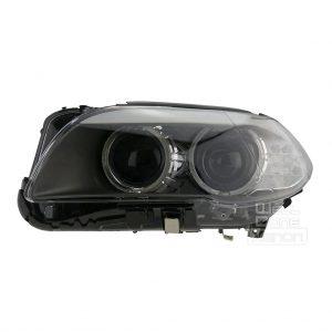 F10 F11 Xenon koplamp