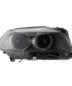 F10 F11 koplamp rechts (2)