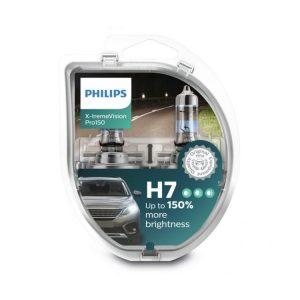 Philips-X-tremeVision-Pro150-H7 2