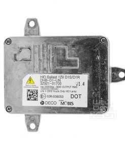 Deco Mobis 10R-036053 - DHB-D1-LIN - 3Z921-01700 Kia Ceed